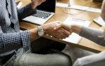 Может ли самозанятый оказывать услуги ИП?
