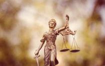 Закон о самозанятых гражданах – текст закона, комментарии