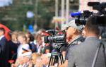 Может ли журналист быть самозанятым гражданином?