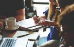 Можно ли самозанятому работать по совместительству?