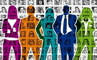 Может ли самозанятый рекламировать свою деятельность?