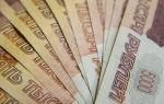 Как самозанятому вернуть НПД с помощью налогового вычета?