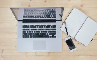 Приложение «Мой налог»: как восстановить аннулированный чек?