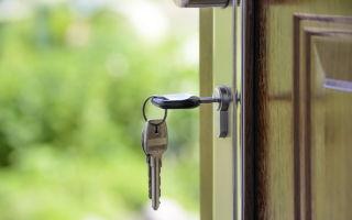 Может ли самозанятый сдавать в субаренду жилое помещение?