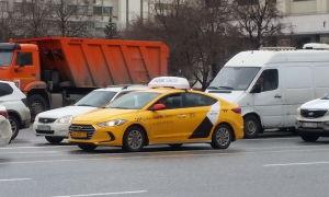 Самозанятые водители в Яндекс.Такси 2020: регистрация, условия и налоги