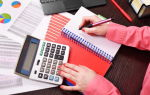 Налоги и страховые взносы для самозанятых в 2020 году