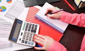 Налоги и страховые взносы для самозанятых в 2021 году