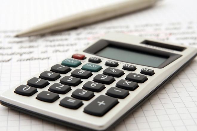 Налоги и взносы самозанятых