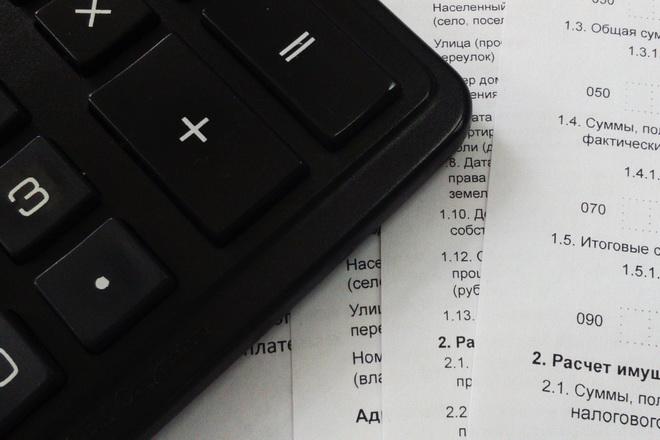 Что такое налог на профессиональный доход (НПД)?