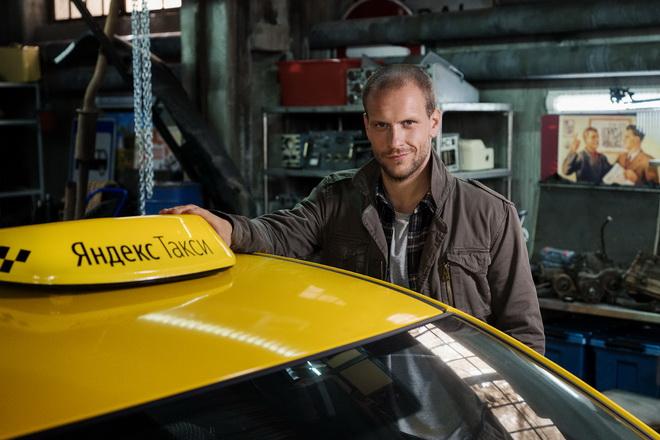 Самозанятые в Яндекс.Такси: отзывы