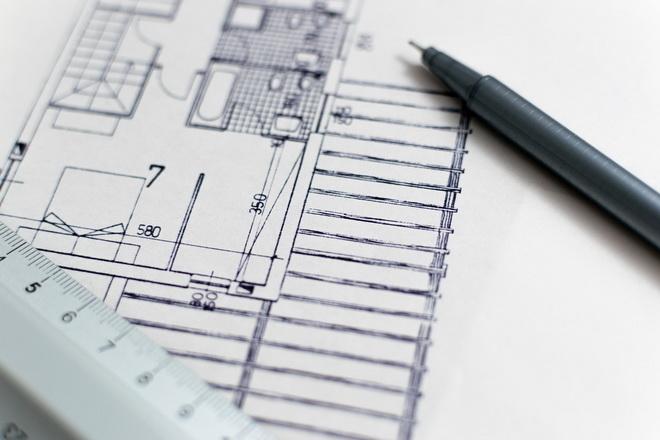 Может ли архитектор быть самозанятым?