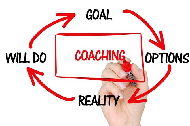 Может ли бизнес-тренер быть самозанятым?