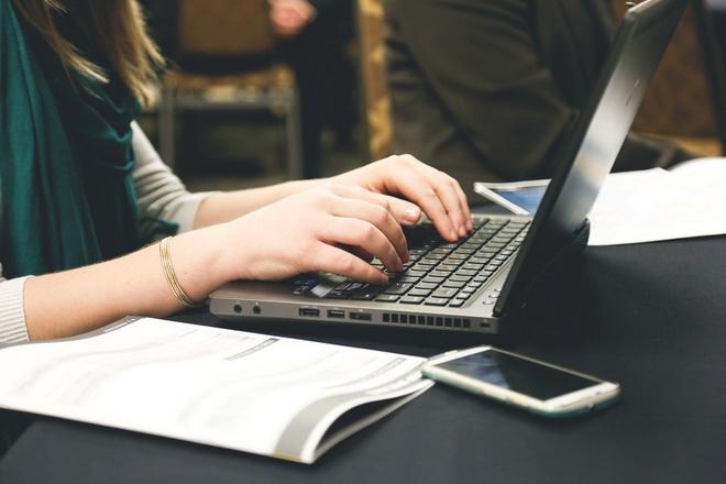 Регистрация блогера в качестве самозанятого