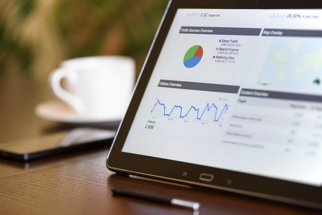 Может ли маркетолог быть самозанятым?