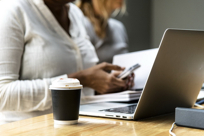Может ли бухгалтер быть самозанятым?