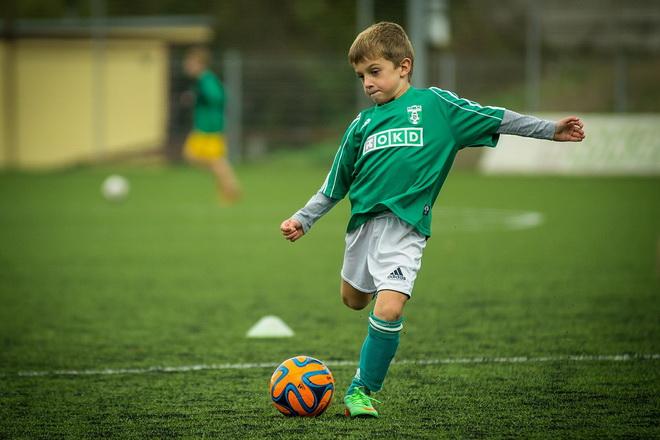 Может ли спортивный тренер быть самозанятым?