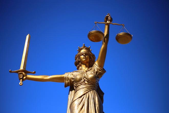 Может ли юрист быть самозанятым?