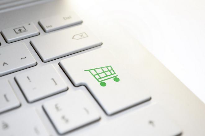 Может ли самозанятый открыть пункт выдачи заказов?